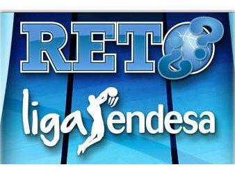 'Reto Liga Endesa', el último advergame de Gestionet