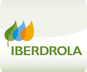 App Educación ambiental -Green Game para Iberdrola