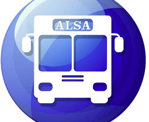 Ya está disponible ALSA Go!, advergame desarrollado para Alsa