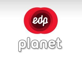 Ya podéis jugar a EDP PLANET, el último advergame que hemos desarrollado para EDP