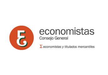 Conferencia de nuestro CEO, Juan de Miguel, en el Consejo General de Economistas