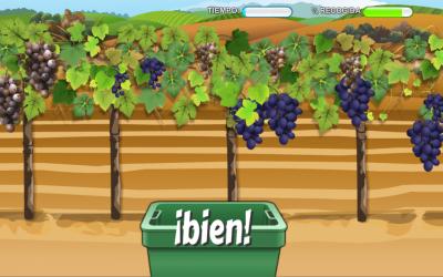 'El Jardín del Vino' ya está disponible como aplicación móvil