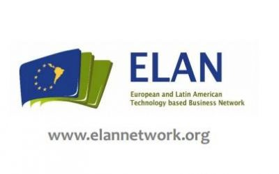 Gestionet presenta en ELAN sus Serious Games y Simuladores Empresariales