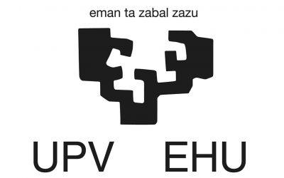 """La UPV-EHU cuenta su experiencia con nuestros simuladores en el libro digital """"Nuevas tecnologías y tendencias en educación"""""""
