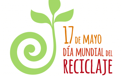 Gamificación y experiencia educativa en reciclaje para ayuntamiento Getxo