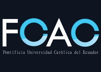 Gestionet organiza el Concurso de Simulación IN-VIERTE para la PUCE – FCAC (Ecuador)