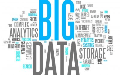 El nuevo reto de la gamificación: la explotación del Big Data