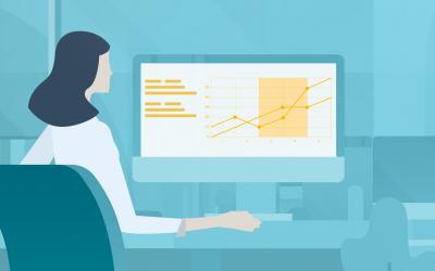 ¿Para qué sirve un simulador de negocios y cómo se usa?