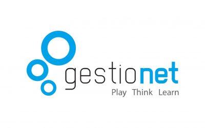 Últimos desarrollos de Gestionet – Noviembre 2019