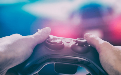 Estudio sobre la gamificación en los procesos de selección de talento