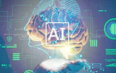 Gestionet participa en IA BASQUE para impulsar la Inteligencia Artificial en Euskadi