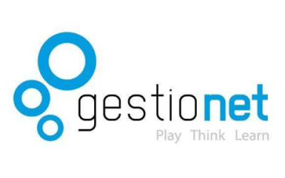 Últimos desarrollos de Gestionet – Noviembre 2020