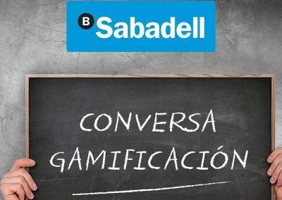 plataforma elearning Conversa Sabadell