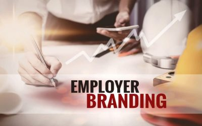 ¿Cómo hacer un Employer Branding?