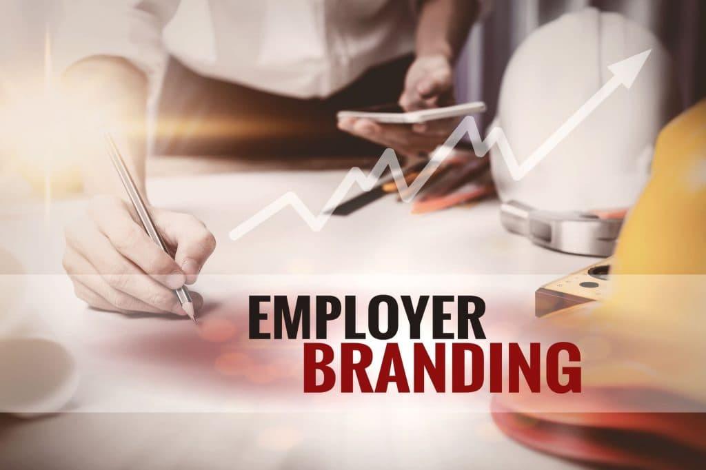 ventajas del employer branding en la empresa
